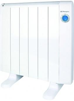 Emisor Trmico ORBEGOZO RRE1010