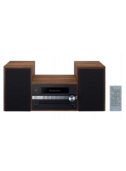 Audio PIONEER XCM56B