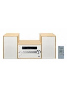 Audio PIONEER XCM56W