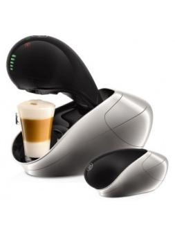 Cafeteras KRUPS KP600E