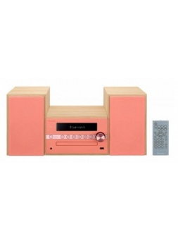 Audio PIONEER XCM56R