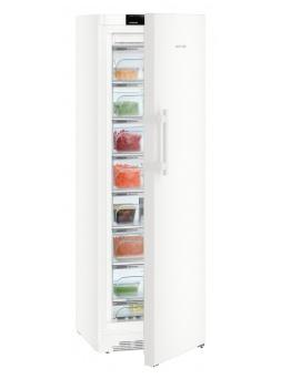 Congelador LIEBHERR GNP4355