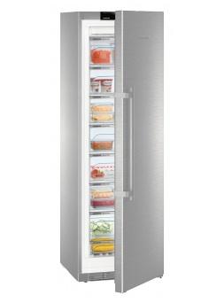 Congelador LIEBHERR GNPES4355