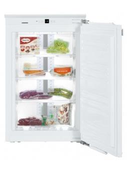 Congelador LIEBHERR IGN1664