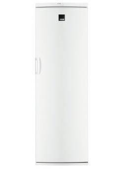 Congelador ZANUSSI ZFU27401WA