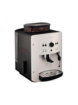 Cafeteras KRUPS EA810570