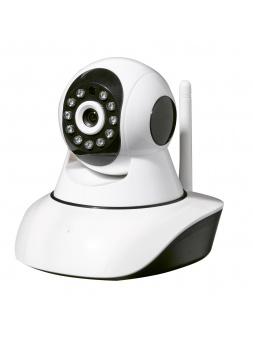 Smart Home DENVER IPC1030