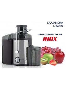Desayuno ORBEGOZO LI5060