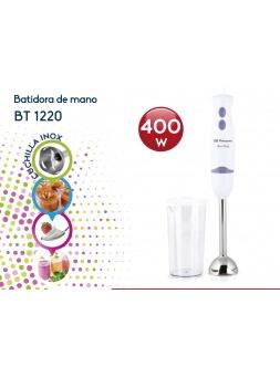 Preparador de Alimentos ORBEGOZO BT1220