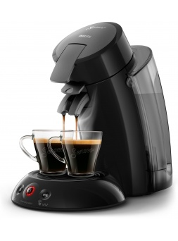 Cafeteras PHILIPS HD6555 22