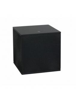 Audio Porttil TANGENT 0623201