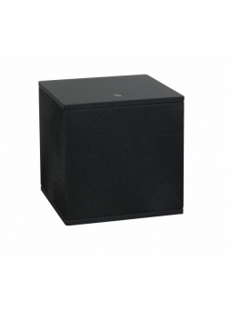 Audio Porttil TANGENT 0623202
