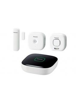 Smart Home PANASONIC KXHN6011SPW