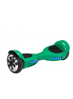 Movilidad DENVER DBO6530GR