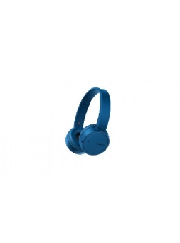 Auriculares SONY WHCH500L