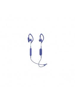 Auriculares PANASONIC RPBTS10EA