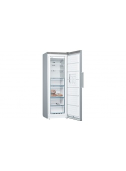 Congelador BOSCH GSN33VL3P