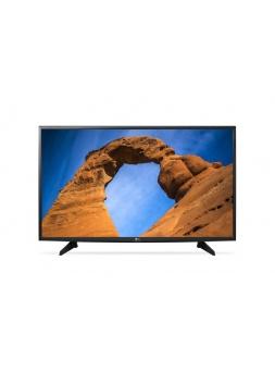 Televisor LG 43LK5100