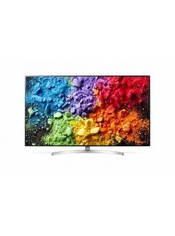 Televisor LG 65SK8500