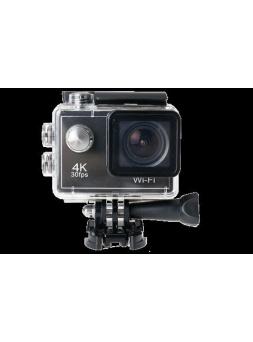 Videocmara DENVER ACK8058W