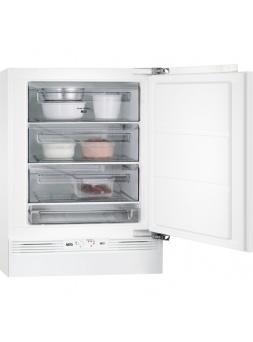 Congelador AEG ABB68221AF
