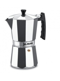 Cafeteras ALZA 00353012