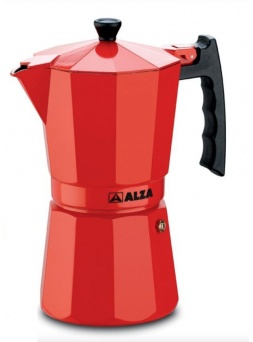 Cafeteras ALZA 00353112