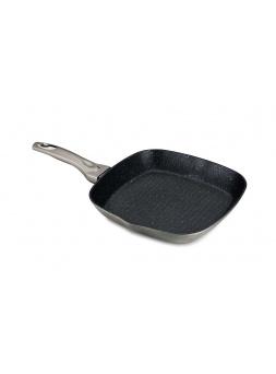Cocina ALZA 01660528
