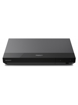 Bluray SONY UBPX700B