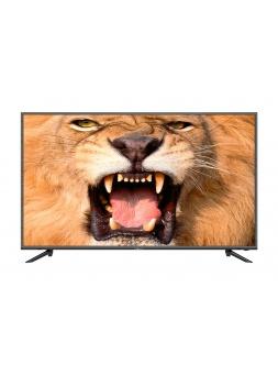 Televisor NEVIR NVR780243FHD2WN