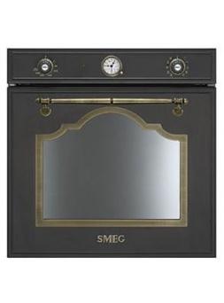 Horno SMEG SF750AO