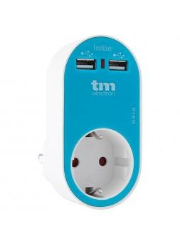 Acc. Telefona Informtica TM ELECTRON TMUAD114A