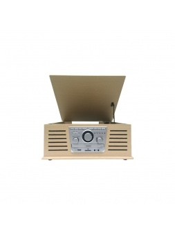 Audio SUNSTECH PXR42CDWD