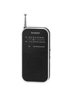 Audio Porttil SUNSTECH RPS44SL