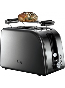 Desayuno AEG AT7750