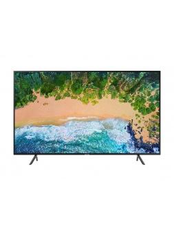 Televisor SAMSUNG UE65NU7172