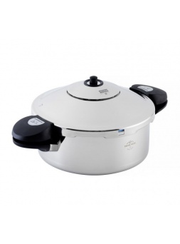 Cocina KUHN RIKON 30374