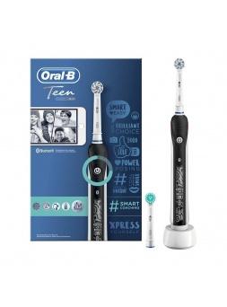 Cuidado Personal ORAL-B D601TEENB