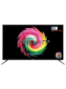 Televisor NEVIR NVR7902504K2N