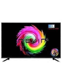 Televisor NEVIR NVR8000434K2WN