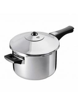 Cocina KUHN RIKON 3342