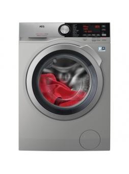 Lavasecadora AEG 914605222