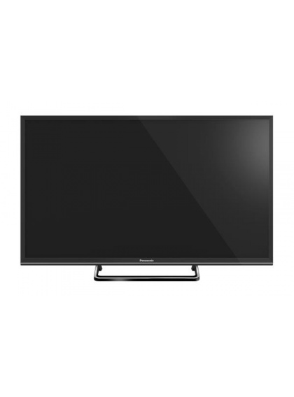Televisor PANASONIC TX32FS503E