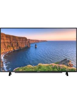 Televisor GRUNDIG RGM000