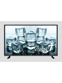 Televisor GRUNDIG SFL000