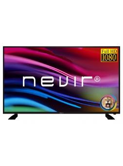 Televisor NEVIR NVR770240FHD2N