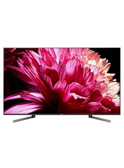 Televisor SONY KD65XG9505BAEP