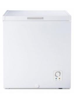 Congelador HISENSE FT181D4HW1