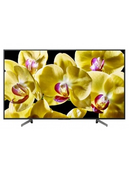 Televisor SONY KD65XG8096BAEP
