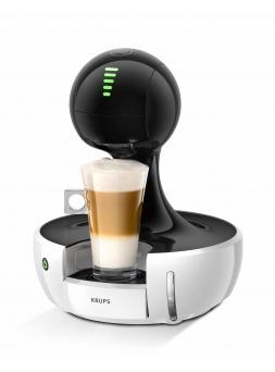 Cafeteras KRUPS KP3501